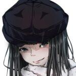 """<span class=""""has-inline-color has-black-color"""">喚起嬢</span>"""